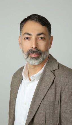 שלומי לוי פסיכולוג