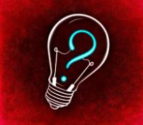 שאלות ותשובות על טיפול פסיכולוגי
